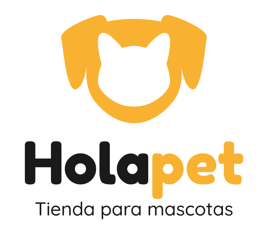 holapet-logo