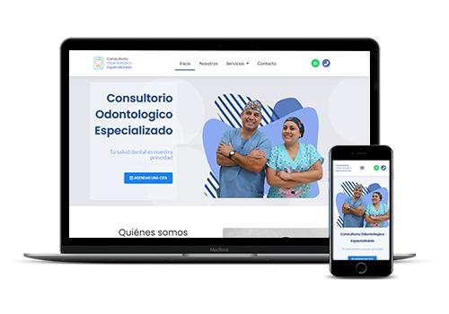 consultorio-dontológico-reyes